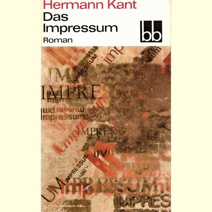 Hermann Kant