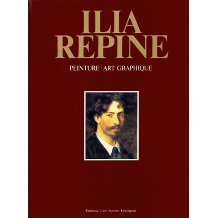 Illa Repine